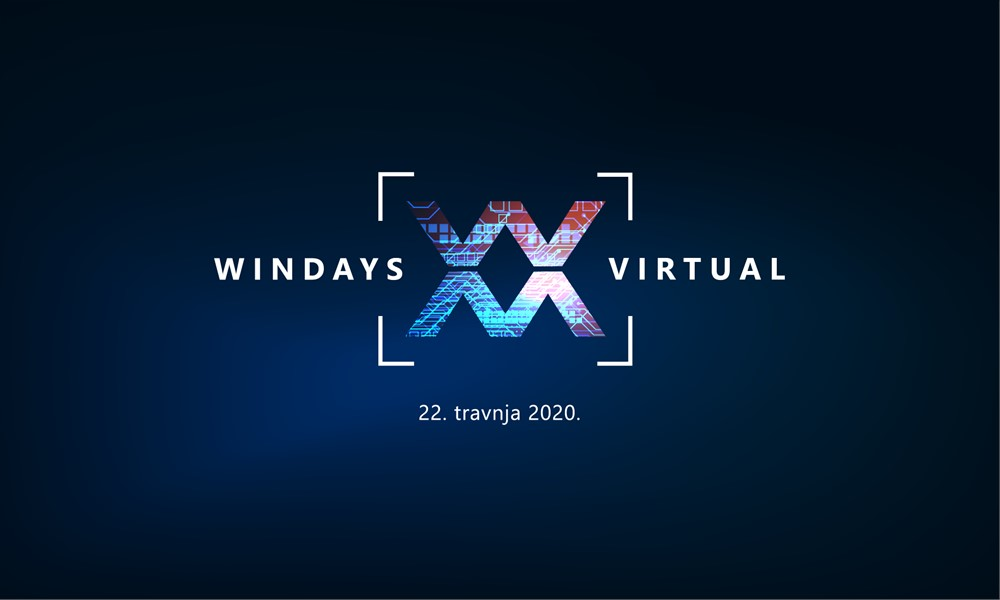 WinDays Virtual